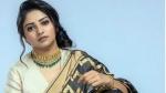 'ಪಂಕಜ ಕಸ್ತೂರಿ'ಯಾದ ಡಿಂಪಲ್ ಕ್ವೀನ್ ರಚಿತಾ ರಾಮ್