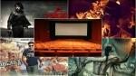 ಅಕ್ಟೋಬರ್ 15ಕ್ಕೆ ಥಿಯೇಟರ್ ಓಪನ್: ಯಾವ ಸ್ಟಾರ್ಸ್ ಚಿತ್ರಗಳು ರೆಡಿಯಿದೆ?