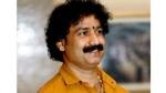 ತುಳು ಸಿನಿಮಾ ನಟ ಸುರೇಂದ್ರ ಬಂಟ್ವಾಳ್ ಭೀಕರ ಹತ್ಯೆ