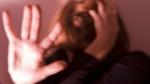 ಕಾಸ್ಟಿಂಗ್ ನಿರ್ದೇಶಕನ ವಿರುದ್ಧ ಅತ್ಯಾಚಾರ ಆರೋಪ ಹೊರಿಸಿದ ನಟಿ: FIR ದಾಖಲು