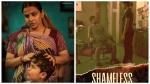 ಆಸ್ಕರ್ ಅಂಗಳಕ್ಕೆ ಭಾರತದ ಕಿರುಚಿತ್ರ: ಮೂಡಿದೆ ಗೊಂದಲ