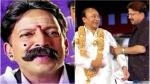 'ಯಜಮಾನ' ಚಿತ್ರಕ್ಕೆ 20 ವರ್ಷ: ಸಿನಿಮಾ ನೋಡಿ ಭಾವುಕರಾಗಿದ್ದ ಅಣ್ಣಾವ್ರು