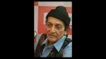 ಗೋವಾ ಅಂತರರಾಷ್ಟ್ರೀಯ ಚಲನಚಿತ್ರೋತ್ಸವ; ಬಿಸ್ವಜಿತ್ ಗೆ ಭಾರತದ ವರ್ಷದ ವ್ಯಕ್ತಿ ಪ್ರಶಸ್ತಿ