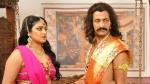 ಕಿಶೋರ್ ಮತ್ತು ಹರಿಪ್ರಿಯಾ ನಟನೆಯ 'ಅಮೃತಮತಿ' ಚಿತ್ರಕ್ಕೆ ಅಂತಾರಾಷ್ಟ್ರೀಯ ಪ್ರಶಸ್ತಿ