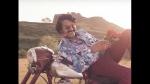 ಜನವರಿ 27ಕ್ಕೆ 'ಬೆಲ್ ಬಾಟಂ' ಸೀಕ್ವೆಲ್ ಚಿತ್ರದ ಶೀರ್ಷಿಕೆ ಅನಾವರಣ