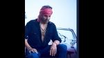 ಅಕ್ಷಯ್ ಕುಮಾರ್ ನಟನೆಯ 'ಬಚ್ಚನ್ ಪಾಂಡೆ' ಸಿನಿಮಾದ ರಿಲೀಸ್ ಡೇಟ್ ಅನೌನ್ಸ್