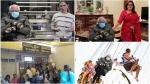 ದೀಪಿಕಾ, ಸಿದ್ಧಾರ್ಥ್, ಸುಮಲತಾ ಭೇಟಿಯಾಗಿ ದೋಸೆ ತಿನ್ನಲು ವಿದ್ಯಾರ್ಥಿ ಭವನಕ್ಕೆ ಬಂದ ಬರ್ನಿ ಸ್ಯಾಂಡರ್ಸ್
