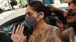 Breaking: ನಟಿ ರಾಗಿಣಿಗೆ ಜಾಮೀನು ನೀಡಿದ ಸುಪ್ರೀಂಕೋರ್ಟ್