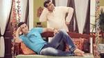 'ಓ ಮೈ ಗಾಡ್-2' ಚಿತ್ರಕ್ಕಾಗಿ ಮತ್ತೆ ಒಂದಾದ ಅಕ್ಷಯ್ ಕುಮಾರ್-ಪರೇಶ್ ರಾವಲ್