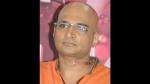 ಡ್ರಗ್ಸ್ ಪ್ರಕರಣ: ಇಂದ್ರಜಿತ್ ಲಂಕೇಶ್ ಗೆ ಮತ್ತೆ ಬುಲಾವ್ ನೀಡಿದ ಸಿಸಿಬಿ