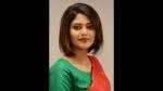 ಶಿವಲಿಂಗಕ್ಕೆ ಅಪಮಾನ: ನಟಿಯ ವಿರುದ್ಧ ಮಾಜಿ ರಾಜ್ಯಪಾಲ ದೂರು