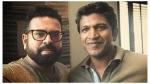 ಪುನೀತ್ ಗೆ ಮೂರನೇ ಬಾರಿ ಆಕ್ಷನ್-ಕಟ್ ಹೇಳಲಿರುವ ಹಿಟ್ ನಿರ್ದೇಶಕ