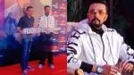 ಬಿಗ್ ಸುದ್ದಿ: ಬಿಗ್ ಬಾಸ್ ಮನೆಗೆ ಮೊಟ್ಟ ಮೊದಲ ಸಲ ರಾಜಕಾರಣಿ ಎಂಟ್ರಿ?