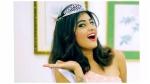 ಬಿಗ್ ಬಾಸ್ ಕನ್ನಡ 8: ದೊಡ್ಮನೆ ಸೇರಲಿದ್ದಾರೆ 'ಮಿಸ್ ಇಂಡಿಯಾ ಸೌತ್?