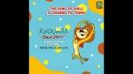 ಸೋನಿ ಯಾಯ್ ಚಾನೆಲ್ನಲ್ಲಿ ಮಕ್ಕಳಿಗಾಗಿ ವಿಶೇಷ ಕಾರ್ಯಕ್ರಮ