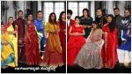 Bigg Boss Kannada Season 8; ಬಿಗ್ ಮನೆಗೆ ಎಂಟ್ರಿಯಾಗ್ತಾರೆ ಎಂದ ಆ ರಾಜಕಾರಣಿ ಎಲ್ಲಿ?