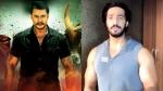 'ಯಜಮಾನ' ಚಿತ್ರಕ್ಕೆ 2 ವರ್ಷ: ಸ್ಪೆಷಲ್ ಆಗಿ ವಿಶ್ ಮಾಡಿದ ಠಾಕೂರ್ ಅನೂಪ್