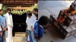 ಸುದೀಪ್ ಬೇಗ ಗುಣಮುಖರಾಗಲಿ ಎಂದು ದೇವರಲ್ಲಿ ಪ್ರಾರ್ಥಿಸಿದ ಅಭಿಮಾನಿಗಳು
