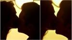 ರಾಧೆ ಟ್ರೈಲರ್: ಮೊದಲ ಬಾರಿಗೆ ನಾಯಕಿ ತುಟಿಗೆ ಚುಂಬಿಸಿದ ಸಲ್ಮಾನ್ ಖಾನ್