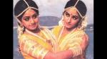 ನನ್ನನ್ನು, ಶ್ರೀದೇವಿಯನ್ನು ಕೋಣೆಯಲ್ಲಿ ಕೂಡಿಹಾಕಿದ್ದರು: ಜಯಪ್ರದಾ
