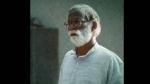 ರಾಷ್ಟ್ರ ಪ್ರಶಸ್ತಿ 'ಕೋರ್ಟ್' ಚಿತ್ರದ ನಟ ವೀರ ಸಾತಿದಾರ್ ಕೊರೊನಾದಿಂದ ಸಾವು