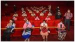 ನೈಟ್ ಕರ್ಫ್ಯೂ: ಚಿತ್ರರಂಗದ ಗಾಯದ ಮೇಲೆ ಉಪ್ಪು