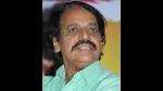 'ಮತ್ತೆ ಮನ್ವಂತರ' ತರುತ್ತಿದ್ದಾರೆ ಟಿ.ಎನ್.ಸೀತಾರಾಮ್