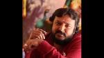 ವಿ ನಾಗೇಂದ್ರ ಪ್ರಸಾದ್ಗೆ ಡಾಕ್ಟರೇಟ್ ನೀಡಿದ ಹಂಪಿ ವಿಶ್ವವಿದ್ಯಾಲಯ