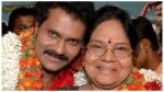ಸಿನಿಮಾ ಕಾರ್ಮಿಕರಿಗೆ ನೆರವು ಒದಗಿಸಿದ ಹಿರಿಯ ನಟಿ ಲೀಲಾವತಿ
