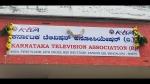 ಲಾಕ್ಡೌನ್: ಧಾರಾವಾಹಿ, ರಿಯಾಲಿಟಿ ಶೋ ಪ್ರಿಯರಿಗೆ ಶಾಕ್