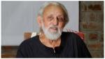 ಹಿರಿಯ ರಂಗಕರ್ಮಿ, ನಿರ್ದೇಶಕ ಎಂ.ಎಸ್ ಸತ್ಯು ಅಸ್ಪತ್ರೆಗೆ ದಾಖಲು