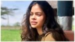 ನಿರುದ್ಯೋಗಿಯಾಗಿದ್ದೇನೆ, ವಿಚಿತ್ರ ಕಾಯಿಲೆಯಿಂದ ಬಳಲುತ್ತಿದ್ದೇನೆ: ಖ್ಯಾತ ನಟಿ ಶುಮೋನಾ