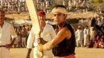 'ಲಗಾನ್' ಚಿತ್ರಕ್ಕೆ 20 ವರ್ಷ: ಬಜೆಟ್ ಎಷ್ಟು, ಗಳಿಸಿದ್ದೆಷ್ಟು?