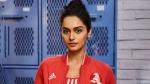 3ನೇ ಚಿತ್ರಕ್ಕೆ ಸಹಿ ಮಾಡಿದ 'ಮಿಸ್ ವರ್ಲ್ಡ್' ಮಾನುಷಿ ಚಿಲ್ಲರ್