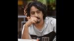 ಸಂಚಾರಿ ವಿಜಯ್ ಅಪ್ಡೇಟ್: ಐಸಿಯುನಲ್ಲಿ ಮುಂದುವರೆದ ಚಿಕಿತ್ಸೆ