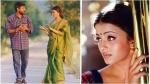 ಸಲ್ಮಾನ್ ಬಳಿಕ 'ಹಮ್ ದಿಲ್ ದೇ ಚುಕೆ ಸನಮ್' ಚಿತ್ರದ ಬಗ್ಗೆ ಐಶ್ವರ್ಯಾ ಪೋಸ್ಟ್: ಏನಿದೆ?