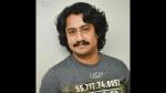 Breaking: ಸಂಚಾರಿ ವಿಜಯ್ಗೆ ಅಪಘಾತ, ಐಸಿಯುನಲ್ಲಿ ಚಿಕಿತ್ಸೆ