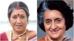 'ರಾಷ್ಟ್ರ ಪ್ರಶಸ್ತಿ'ಗಿಂತ ಇಂದಿರಾ ಗಾಂಧಿ ಜೊತೆಗಿನ ಫೋಟೋಗೆ ಹೆಚ್ಚು ಹೆಮ್ಮೆ ಪಟ್ಟಿದ್ದರು ಜಯಂತಿ