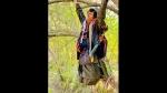 ಅಫ್ಘಾನಿಸ್ಥಾನದ ಖ್ಯಾತ ಹಾಸ್ಯನಟ ನಜರ್ ಮೊಹಮ್ಮದ್ ಹತ್ಯೆ