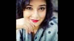 'ನನಗೆ ಹಲವು ಬಾರಿ ಲೈಂಗಿಕ ಕಿರುಕುಳ ಆಗಿದೆ': ನಿರ್ಮಾಪಕಿ ತ್ರಿಷಾ ದಾಸ್