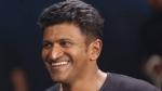 ಪುನೀತ್ 'ಜೇಮ್ಸ್' ಚಿತ್ರಕ್ಕೆ ಎಂಟ್ರಿ ಕೊಟ್ಟ ದಕ್ಷಿಣ ಭಾರತದ ಖ್ಯಾತ ನಟ