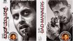 'ಬ್ಯಾಡ್ ಮ್ಯಾನರ್ಸ್' ಚಿತ್ರೀಕರಣಕ್ಕೆ ಸಜ್ಜಾದ ಅಭಿಷೇಕ್ ಅಂಬರೀಶ್