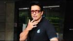 ಸೋನು ಸೂದ್ ವಿರುದ್ಧ ₹ 20 ಕೋಟಿಗೂ ಅಧಿಕ ತೆರಿಗೆ ವಂಚನೆ ಆರೋಪ ಮಾಡಿದ ಆದಾಯ ತೆರಿಗೆ ಇಲಾಖೆ