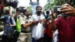 Raj kundra Case Timeline: 62 ದಿನದ ನಂತರ ಜೈಲಿನಿಂದ ಹೊರಬಂದ ಶಿಲ್ಪಾಶೆಟ್ಟಿ ಪತಿ