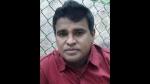 ಭಿಕ್ಷುಕನ ಪಾತ್ರವಾದರೂ ಕೊಡಿ ಮಾಡ್ತೀನಿ: ನಟ ಮಿತ್ರ