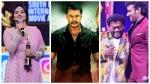 ಸೈಮಾ 2019: 'ಯಜಮಾನ'ಗೆ ಪ್ರಶಸ್ತಿಗಳ ಸುರಿಮಳೆ