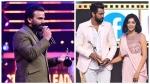 ಸೈಮಾ 2020: 'ಲವ್ ಮಾಕ್ಟೆಲ್' ಅತ್ಯುತ್ತಮ ಸಿನಿಮಾ, ಡಾಲಿ ಅತ್ಯುತ್ತಮ ನಟ
