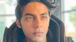Breaking: ಡ್ರಗ್ಸ್ ಪ್ರಕರಣ: ಶಾರುಖ್ ಪುತ್ರ ಆರ್ಯನ್ ಖಾನ್ಗೆ ಜಾಮೀನು