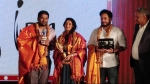 ಕನ್ನಡದ ಡೊಳ್ಳು ಚಿತ್ರಕ್ಕೆ ಮತ್ತೊಂದು ಪ್ರಶಸ್ತಿಯ ಗರಿ