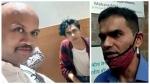 ಆರ್ಯನ್ ಖಾನ್ ಪ್ರಕರಣ: ಎನ್ಸಿಬಿ ಅಧಿಕಾರಿ ಮೇಲೆ ಸಾಕ್ಷಿಯಿಂದಲೇ ಲಂಚದ ಆರೋಪ